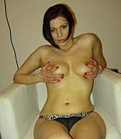 pornomeile.net/livecam-sex/