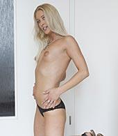 camsexgirls.porno-verzeichnis.com